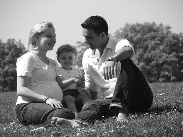family-1246995bw