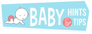 baby_hints_and_tips