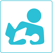 Certified_Australasian_Lactation_Consultant